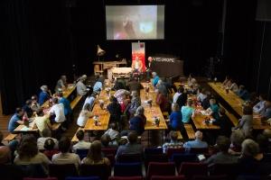 Events Roos Trommelen 05
