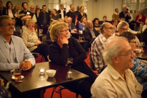 Events Roos Trommelen 51