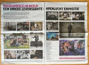 Expo Jelle Kaper (c) Roos Trommelen05