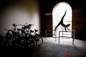 20170518_ Erika Amsterdam (c) Roos Trommelen 08 klein